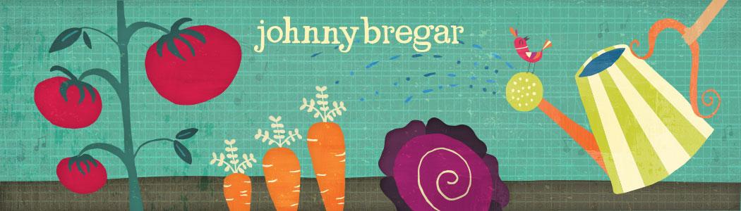 Garden_JohnnyBregar