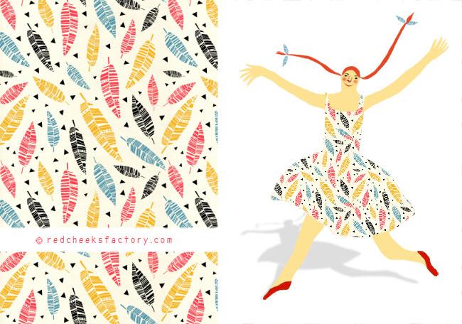 Dancing_Feathers_Nelleke_Verhoeff