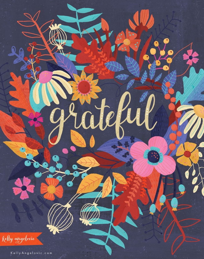 KellyAngelovic_GratefulAutumn_LogoLO.jpg
