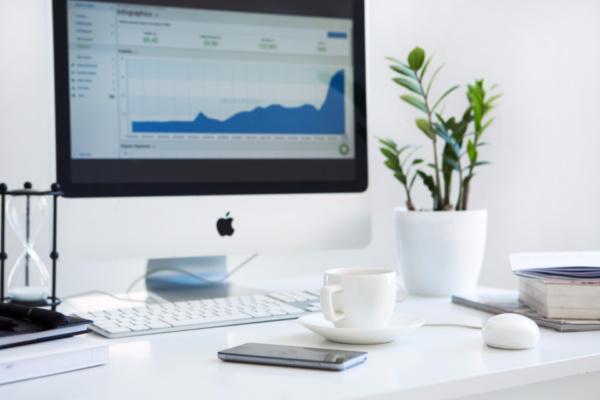 Launch Web Marketing Desk.jpg