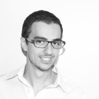 Sail allows me to bill my clients and get paid in the most efficient way possible. - — Hicham M, Shibi Designs