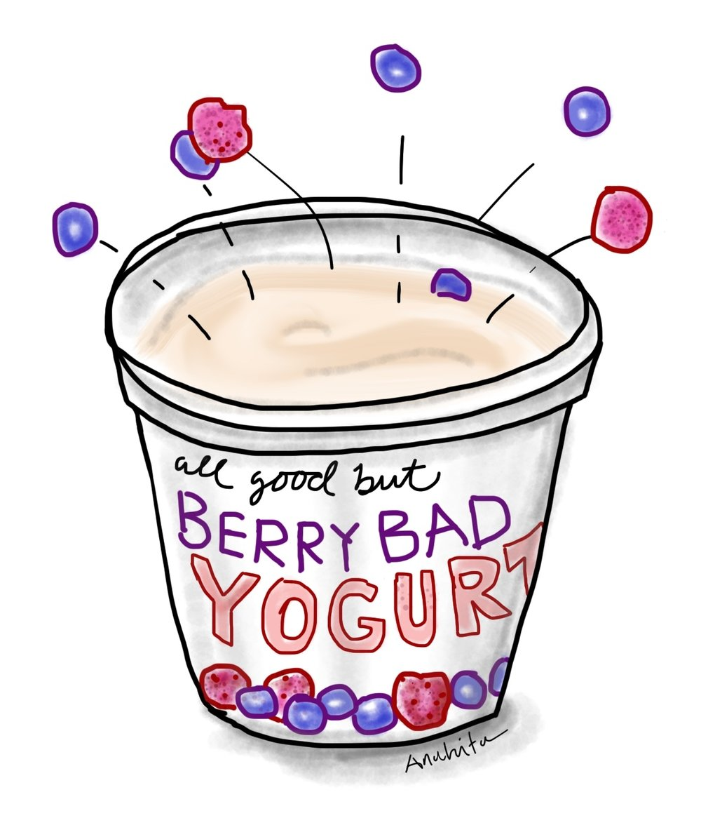 berry bad yogurt.jpg