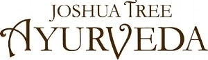 Joshua Tree Ayurveda Wellness Center