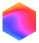 rainbow hex 2.jpg