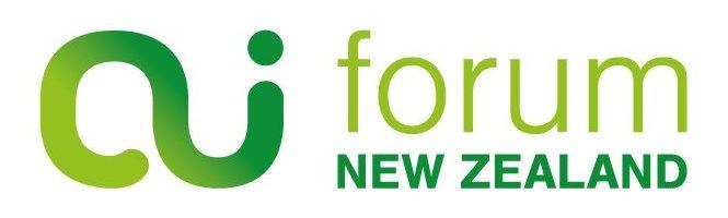 AI Forum Logo