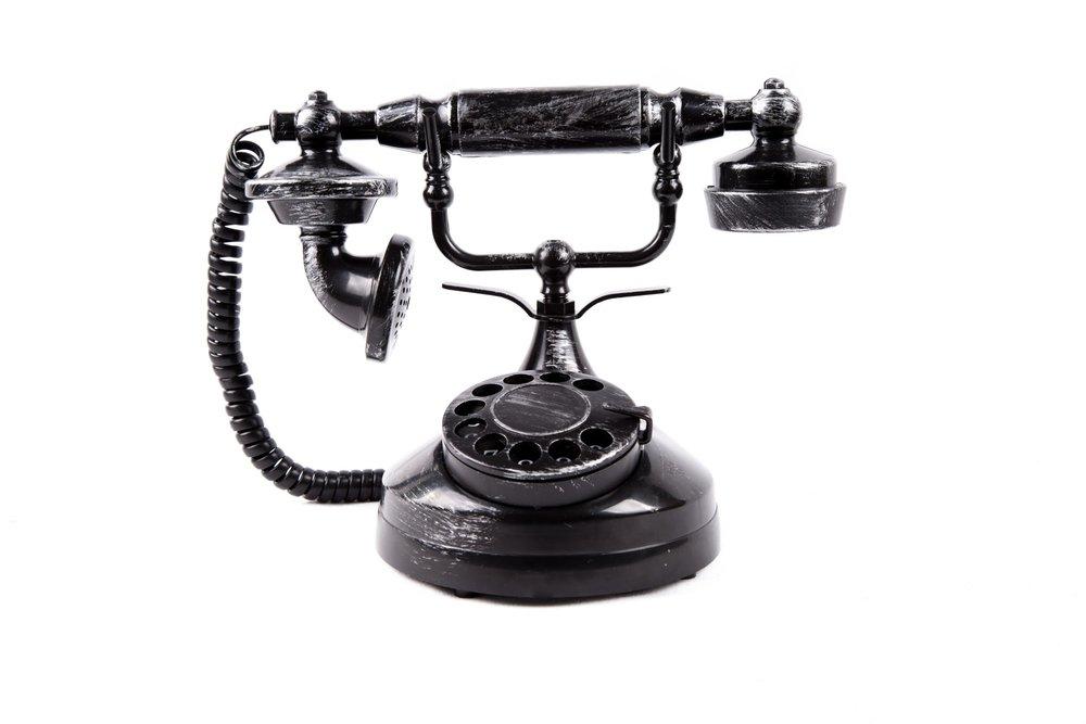 old-phone-1412853163JhZ.jpg