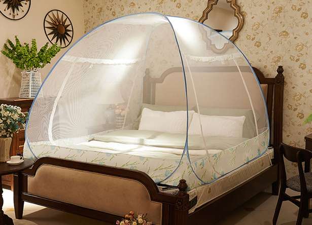 Mosquito net for sleeping