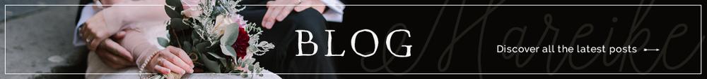 banner-blog.png