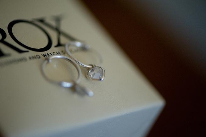 ca_wedding_005.jpg