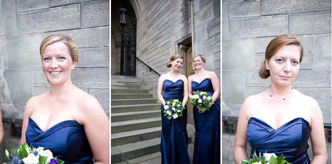 ca_wedding_011.jpg