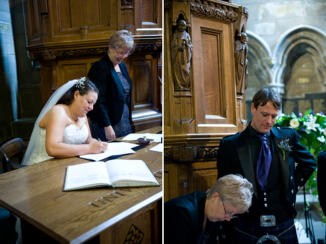 ca_wedding_016.jpg
