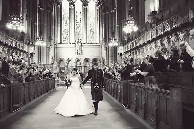 ca_wedding_019.jpg