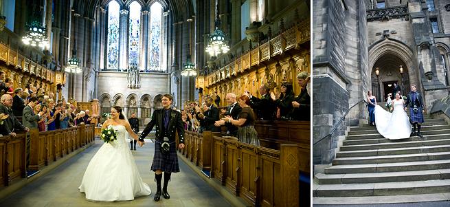 ca_wedding_020.jpg