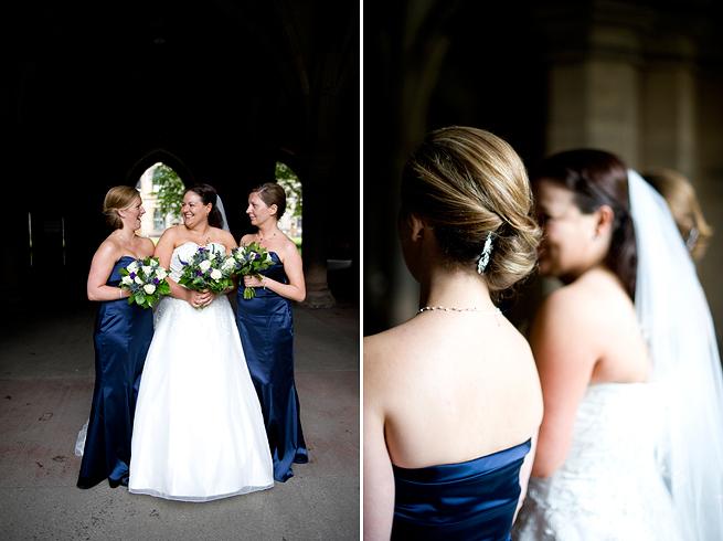 ca_wedding_022.jpg
