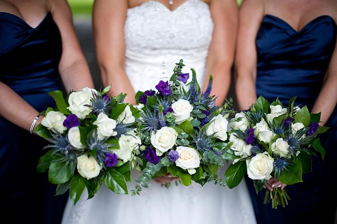ca_wedding_023.jpg