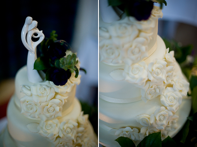 ca_wedding_047.jpg