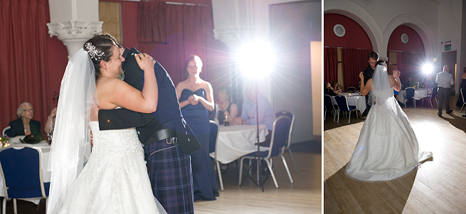 ca_wedding_061.jpg