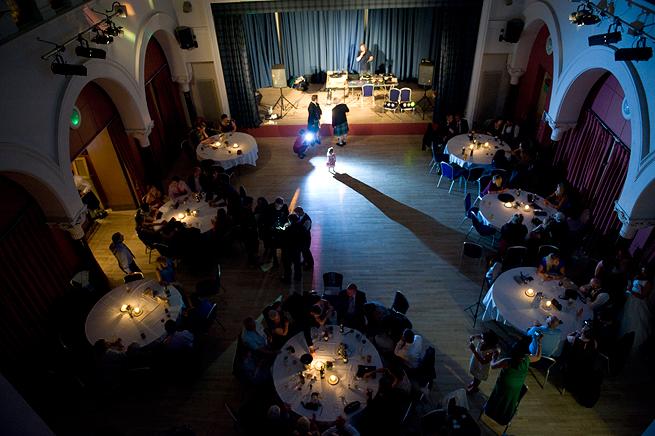 ca_wedding_064b.jpg