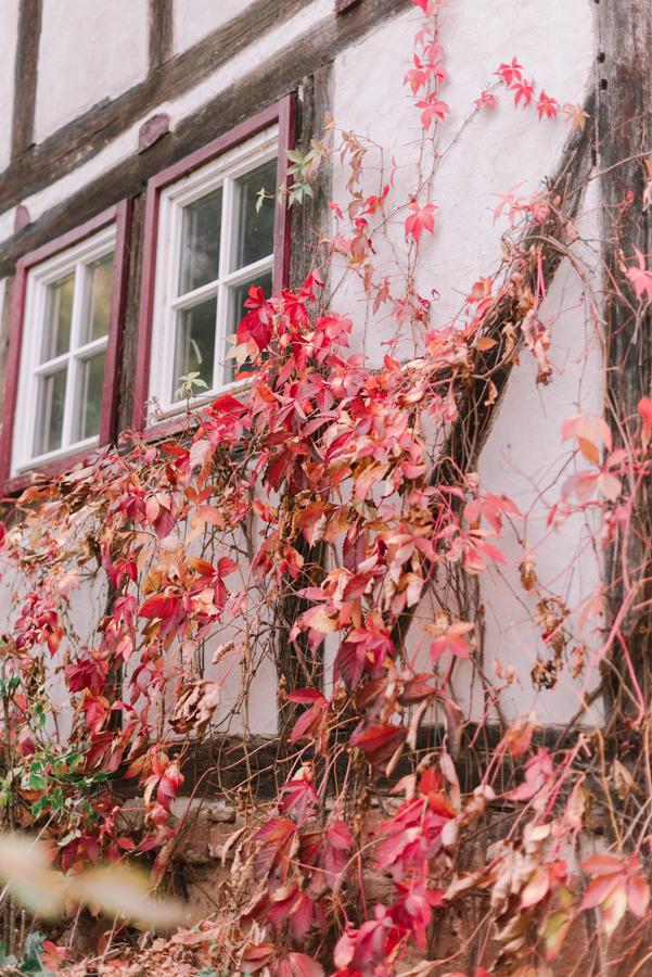 mareikemurray_hochzeitsfotograf_003.jpg