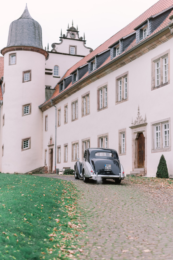 mareikemurray_hochzeitsfotograf_014.jpg