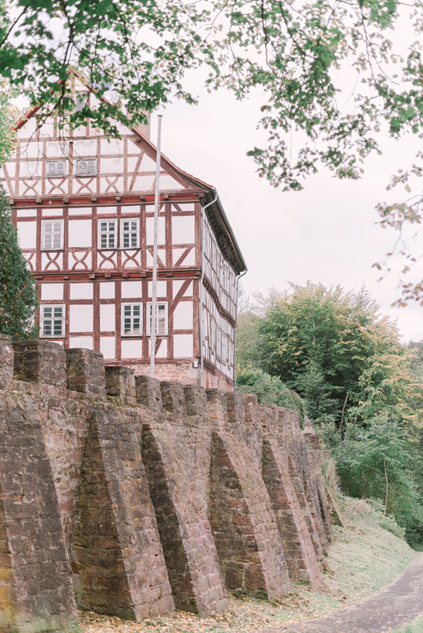 mareikemurray_hochzeitsfotograf_034.jpg