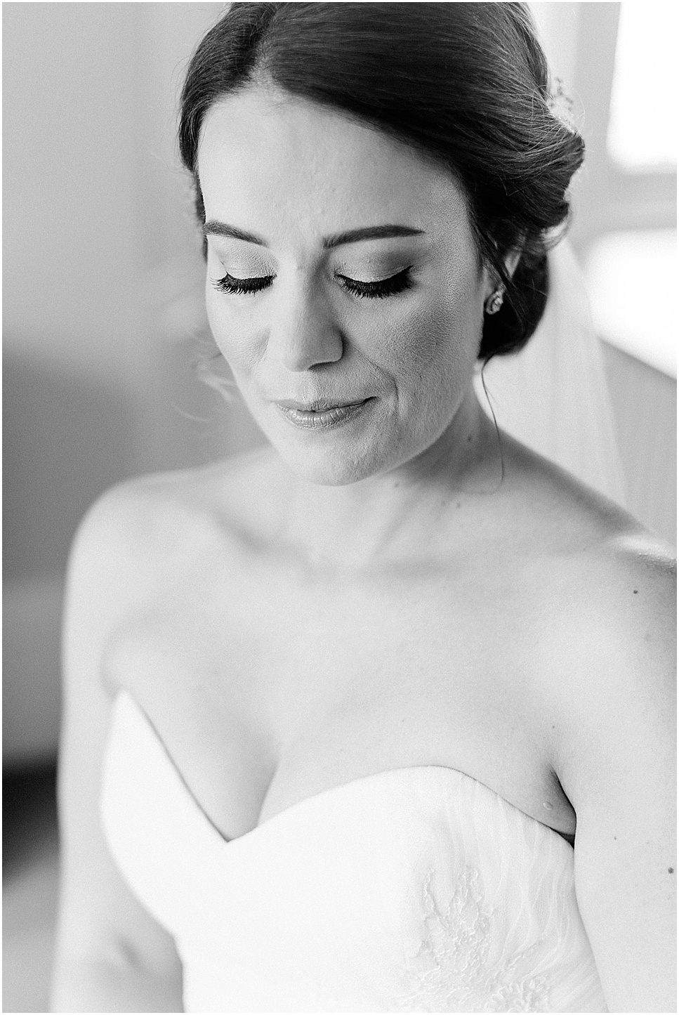 mareikemurray_wedding_photography_linlithgow_burgh_halls_027.jpg