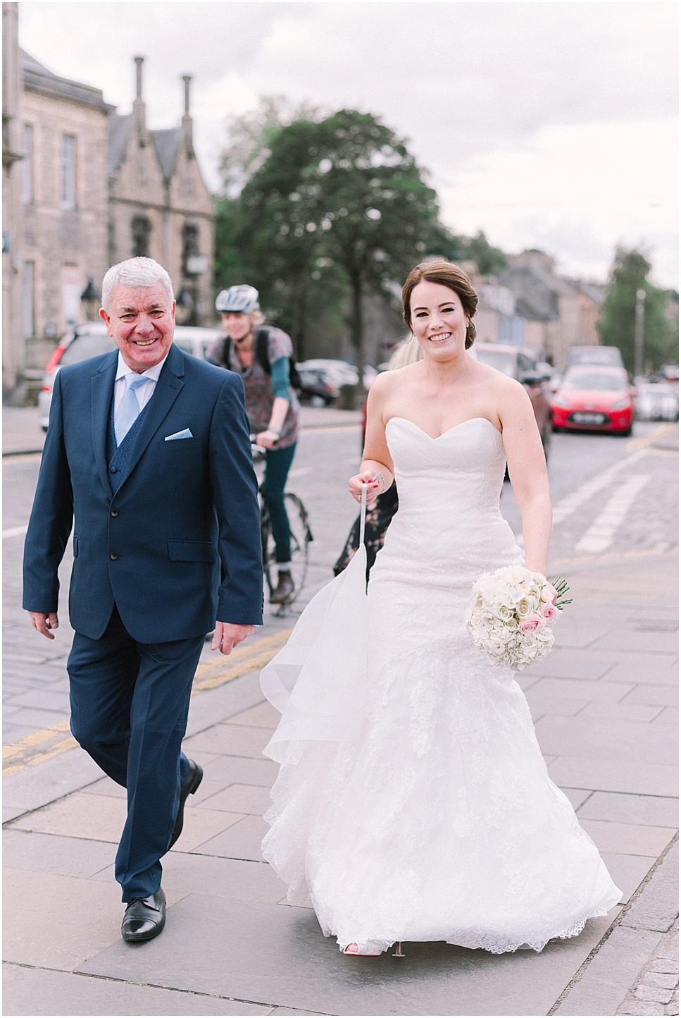 mareikemurray_wedding_photography_linlithgow_burgh_halls_029.jpg