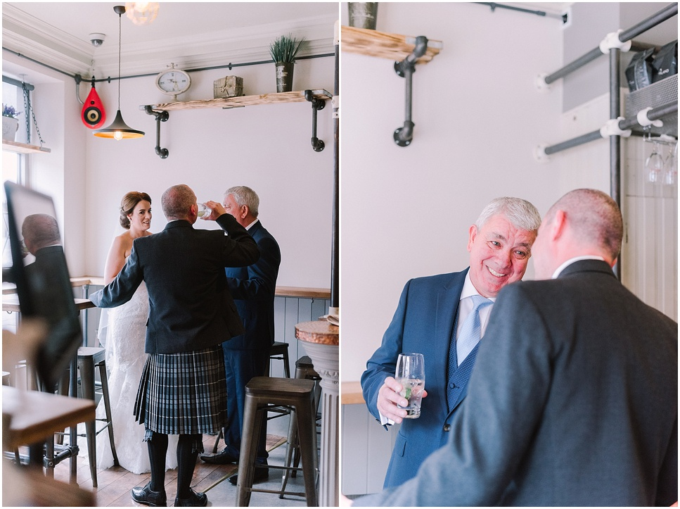 mareikemurray_wedding_photography_linlithgow_burgh_halls_032.jpg