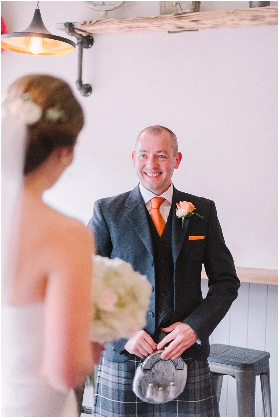 mareikemurray_wedding_photography_linlithgow_burgh_halls_031.jpg