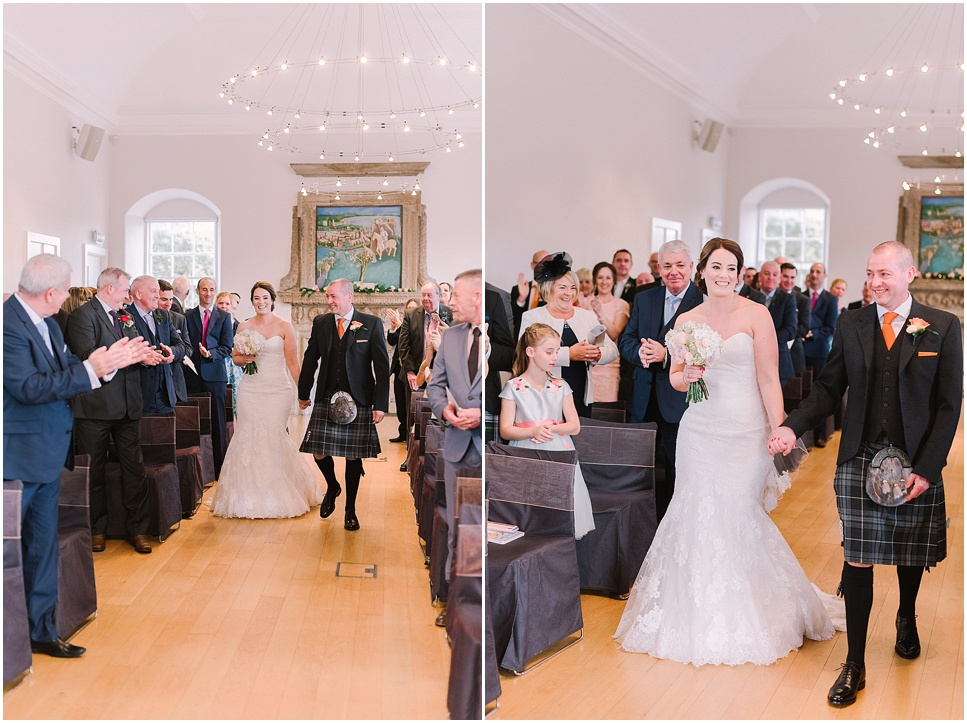 mareikemurray_wedding_photography_linlithgow_burgh_halls_035.jpg