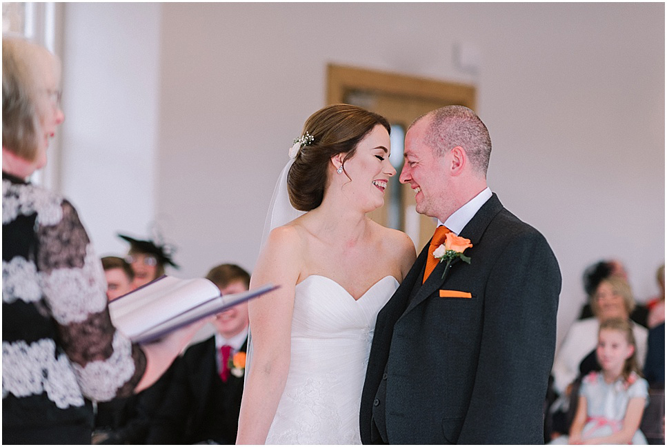 mareikemurray_wedding_photography_linlithgow_burgh_halls_038.jpg