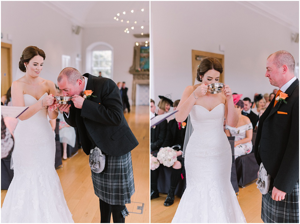 mareikemurray_wedding_photography_linlithgow_burgh_halls_043.jpg