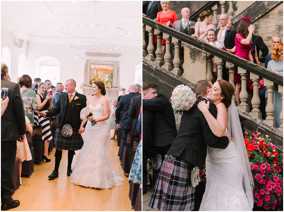 mareikemurray_wedding_photography_linlithgow_burgh_halls_048.jpg