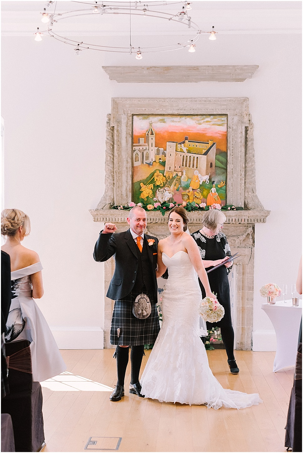mareikemurray_wedding_photography_linlithgow_burgh_halls_047.jpg