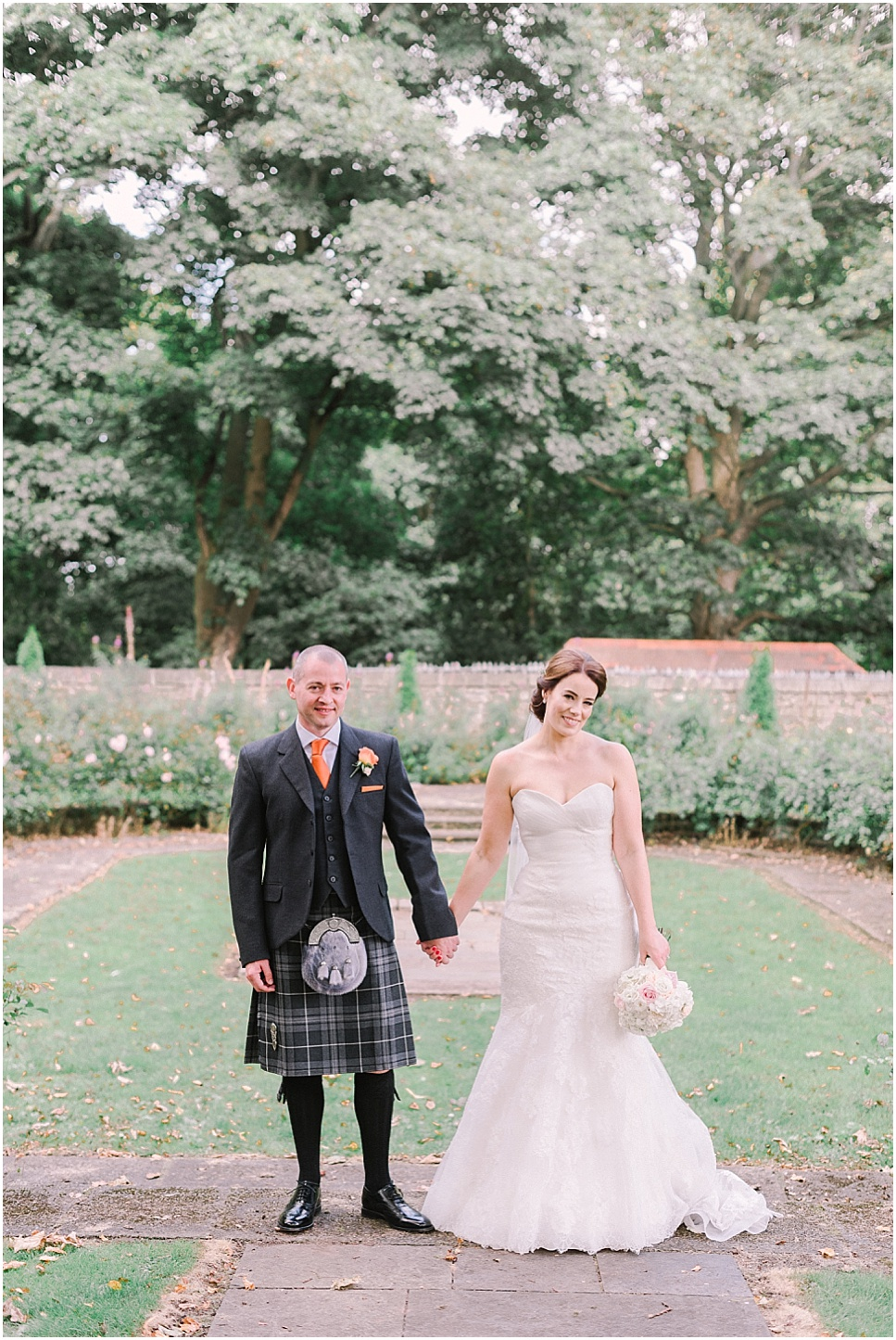 mareikemurray_wedding_photography_linlithgow_burgh_halls_053.jpg