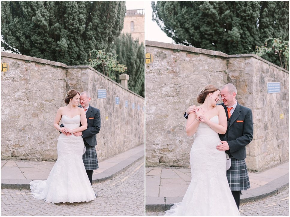 mareikemurray_wedding_photography_linlithgow_burgh_halls_059.jpg