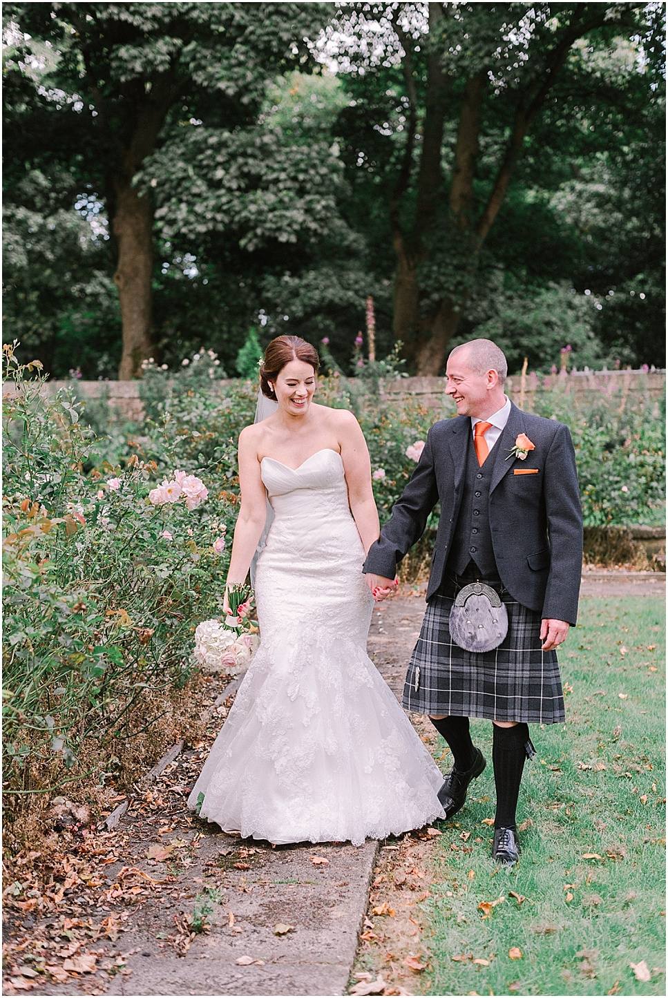 mareikemurray_wedding_photography_linlithgow_burgh_halls_058.jpg
