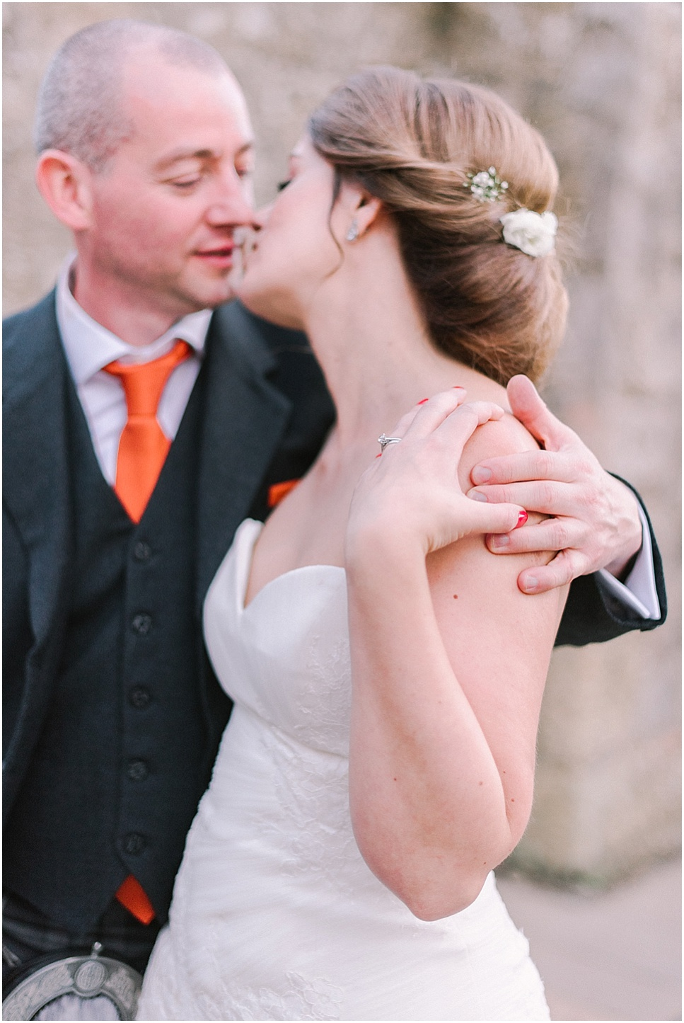 mareikemurray_wedding_photography_linlithgow_burgh_halls_060.jpg