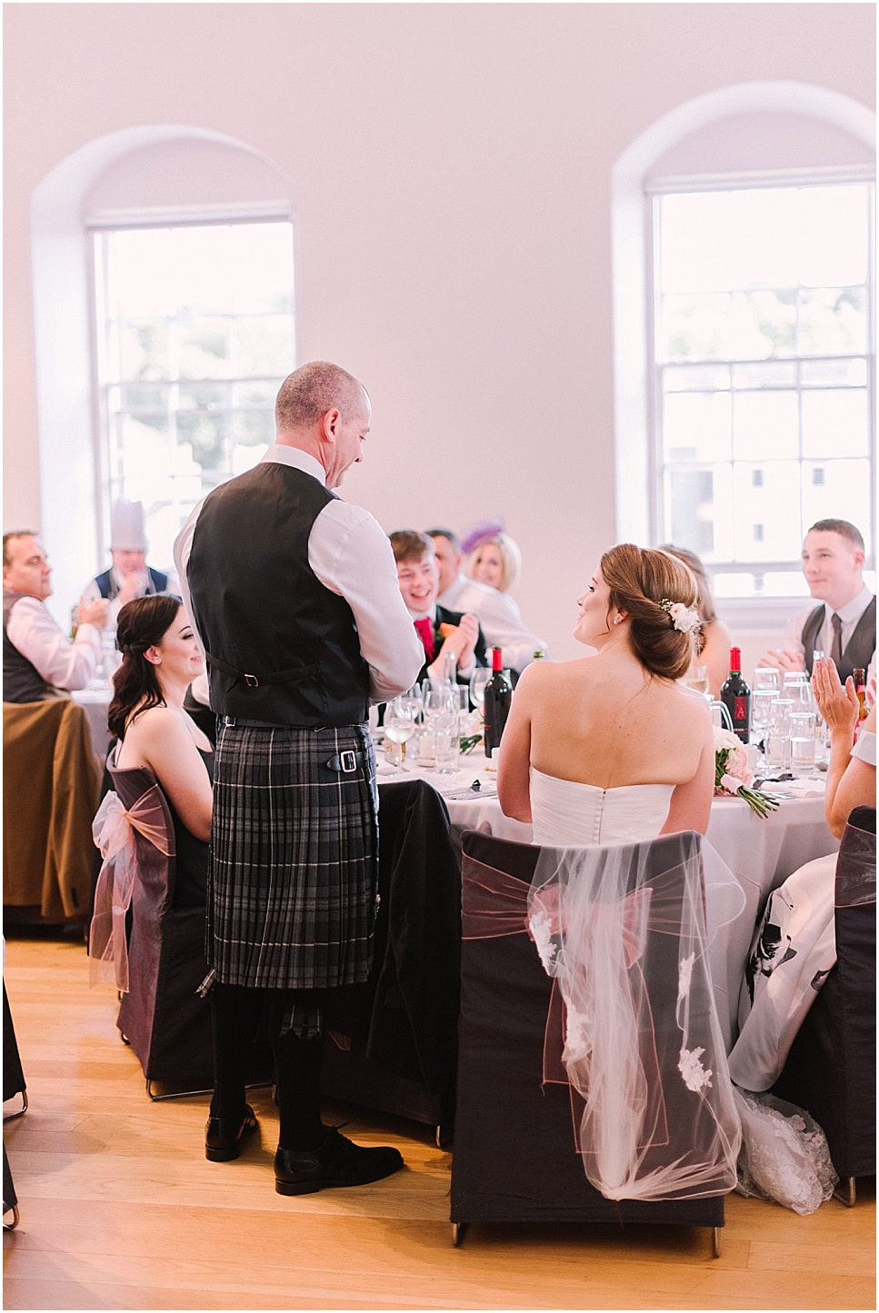 mareikemurray_wedding_photography_linlithgow_burgh_halls_068.jpg