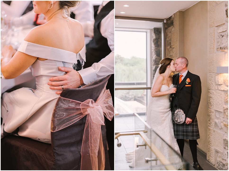 mareikemurray_wedding_photography_linlithgow_burgh_halls_070.jpg
