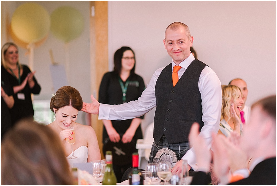 mareikemurray_wedding_photography_linlithgow_burgh_halls_071.jpg
