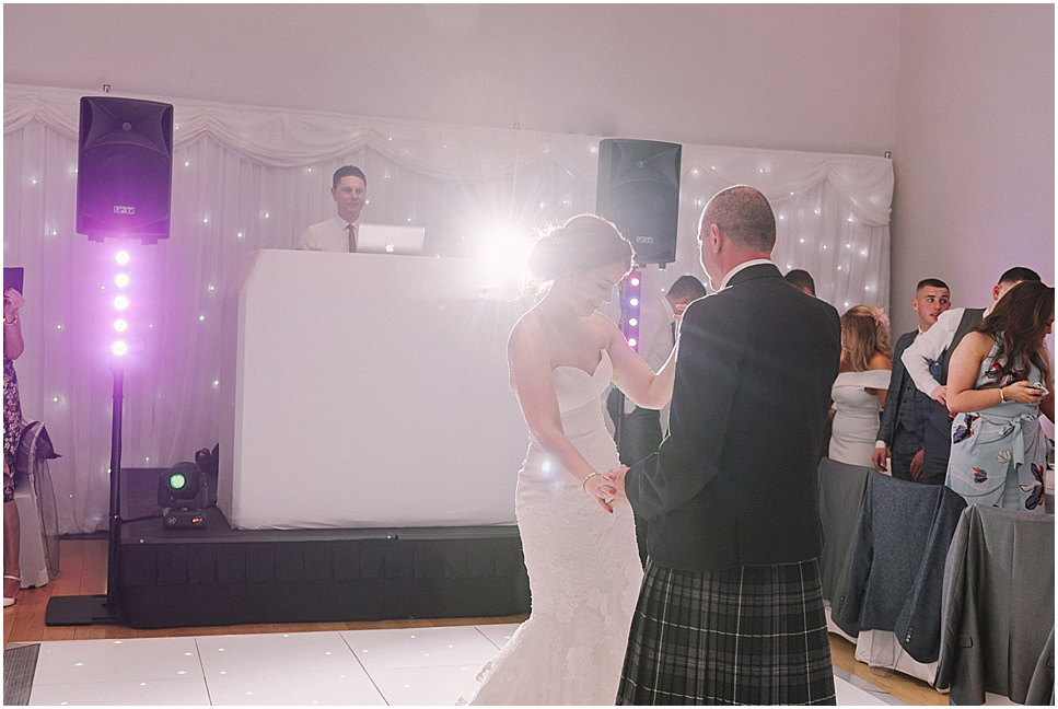 mareikemurray_wedding_photography_linlithgow_burgh_halls_077.jpg
