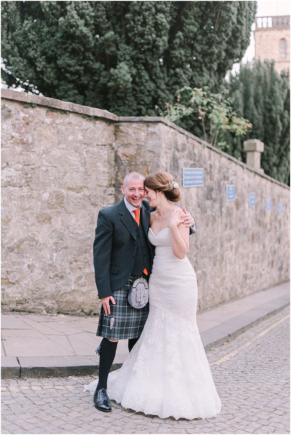 mareikemurray_wedding_photography_linlithgow_burgh_halls_061.jpg