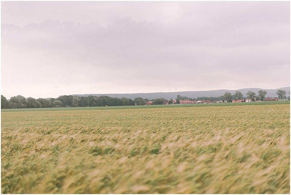 mareikemurray_hochzeit_rittergut_remeringhausen_hochzeit_rittergut_wichtringhausen_032.jpg