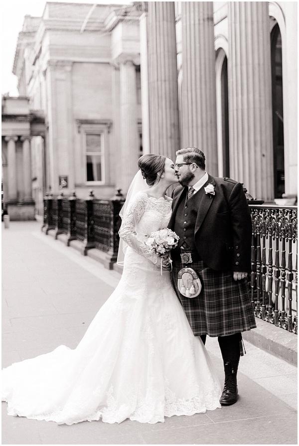 mareikemurray_wedding_glasgow_29_wedding_photography_scotland_001.jpg