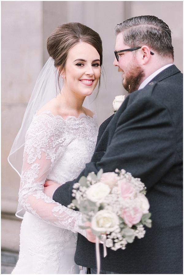 mareikemurray_wedding_glasgow_29_wedding_photography_scotland_003.jpg