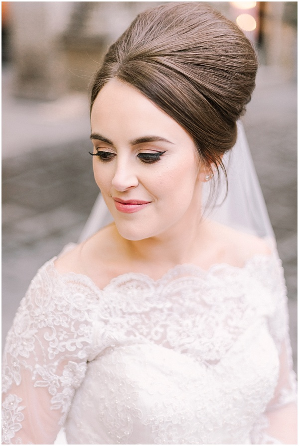 mareikemurray_wedding_glasgow_29_wedding_photography_scotland_005.jpg