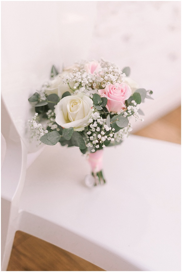 mareikemurray_wedding_glasgow_29_wedding_photography_scotland_006.jpg