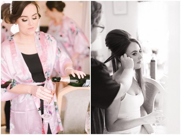 mareikemurray_wedding_glasgow_29_wedding_photography_scotland_010.jpg