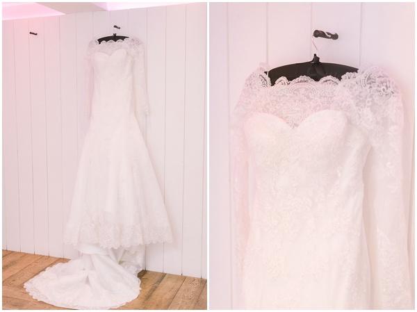 mareikemurray_wedding_glasgow_29_wedding_photography_scotland_011.jpg